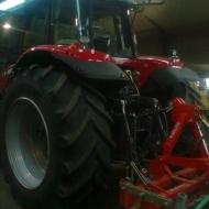 https://www.landbouwmachines-devriendt.be/files/modules/gallery/11/thumb_tom2.jpg